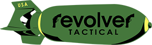 Revolver Tactical