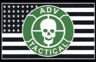 adv tactical logo